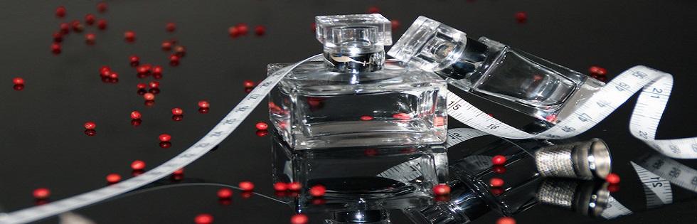 Touches de Parfum