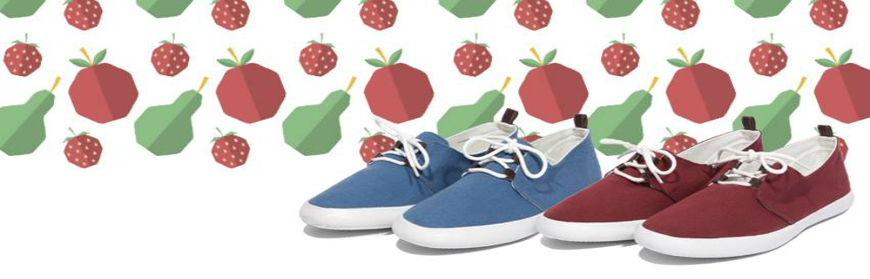 Smoothy-Shoes