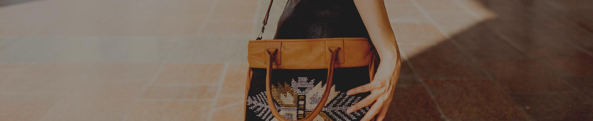 Image Un sac pour l'été