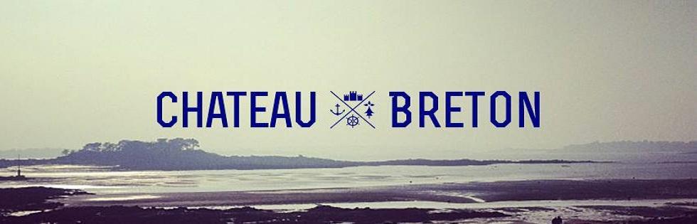 Chateau Breton